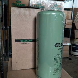 Lọc dầu dùng cho máy 50-100HP