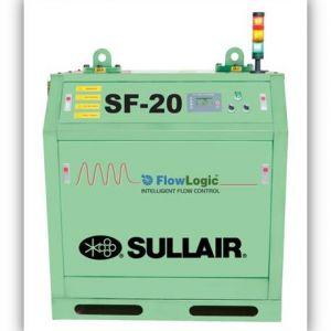 壽力IFC空壓節能控制器