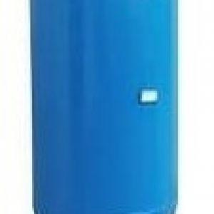 Chuyên cung cấp bình khí nén tiêu chuẩn Việt