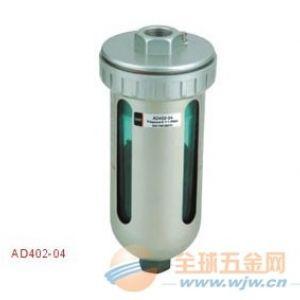 自動排水器 AD-402