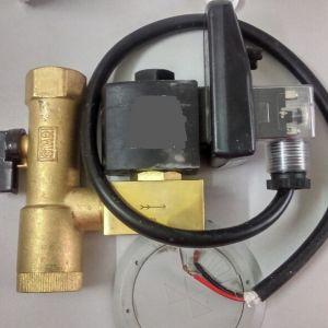 自動排水器 LD-AT1