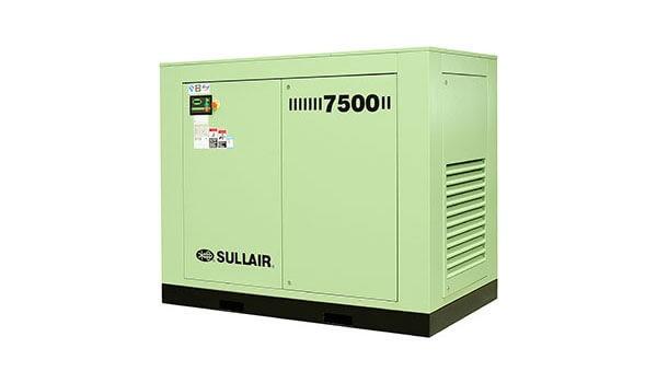 AS0400-7500