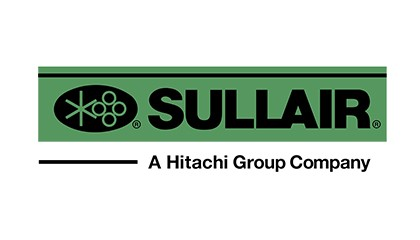 Sullair-logo